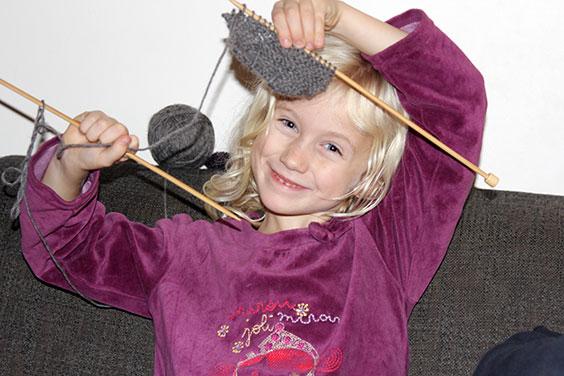 zoe-tricote